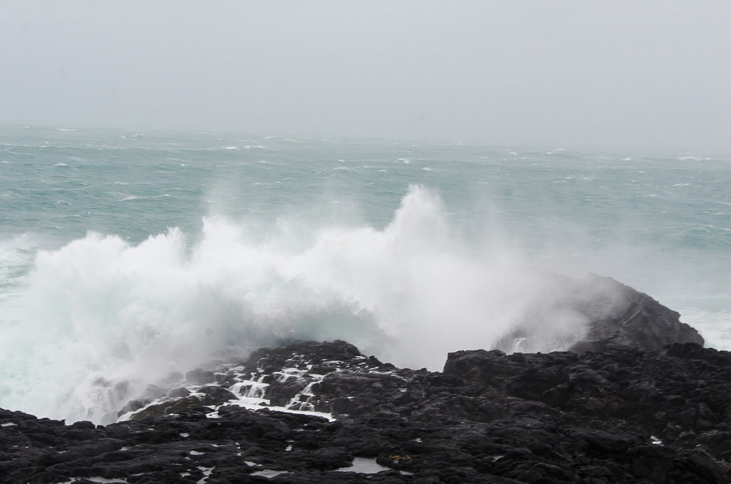 2013-03-07-reykjanes-133.jpg