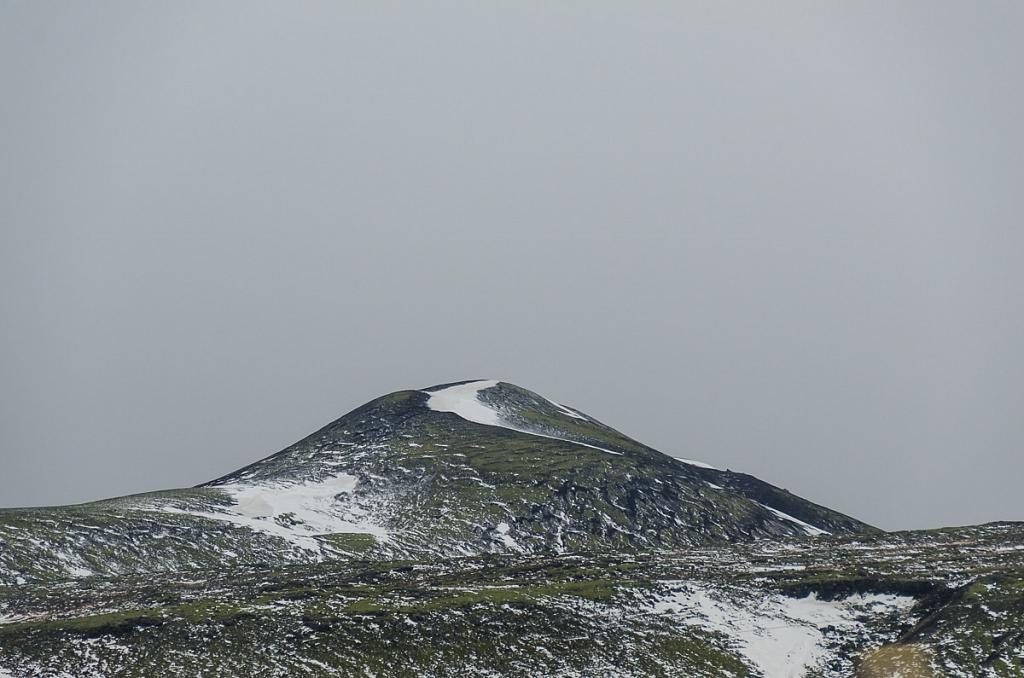 2013-03-08-geysir-gullfoss-505.jpg