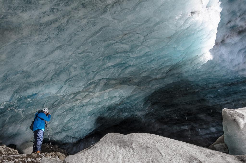 2013-03-09-icecave-tour-394.jpg