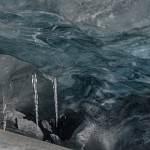 2013-03-09-icecave-tour-441.jpg