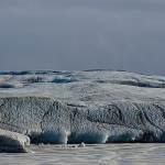 2013-03-09-icecave-tour-572.jpg