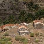 2008-11-08-argamul-baja-de-los-roques-203.jpg