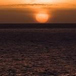2008-11-10-vuelta-sunset-007.jpg