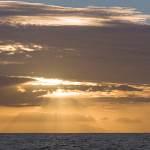 2008-11-13-ocean-sunset-002.jpg