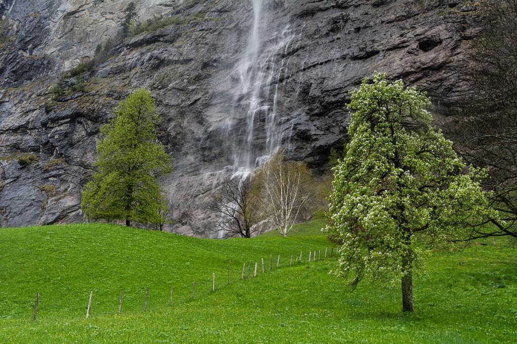 2014-04-27-lauterbrunnen-060.jpg