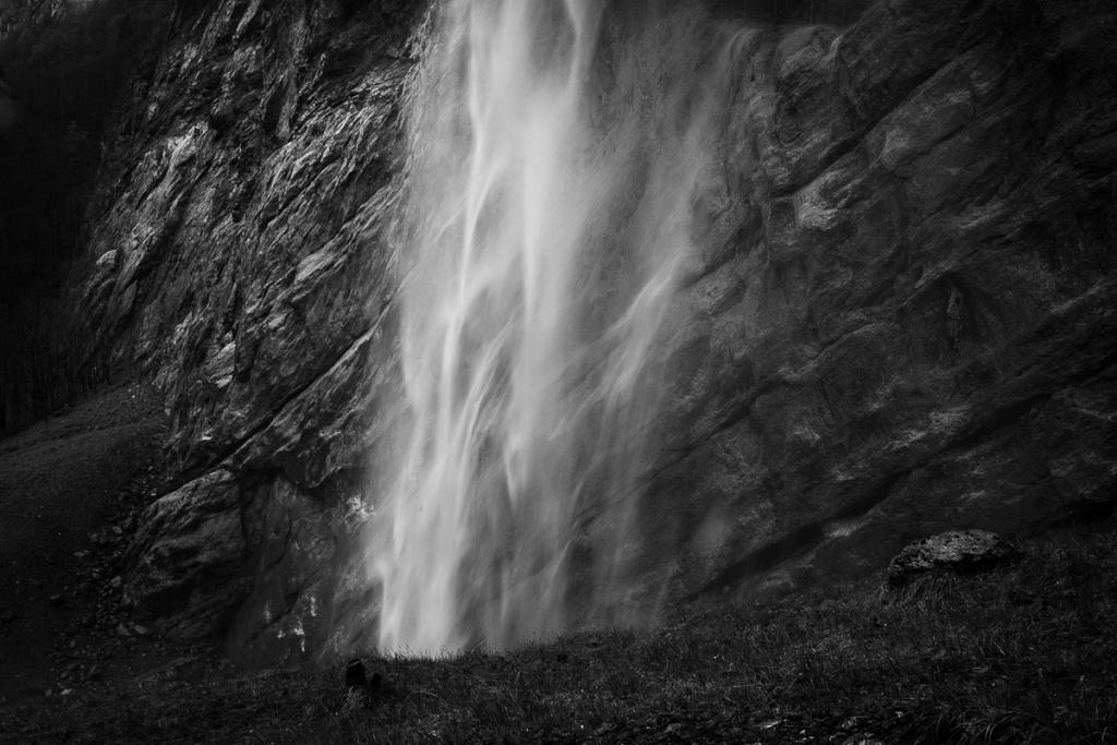 2014-04-27-lauterbrunnen-014.jpg