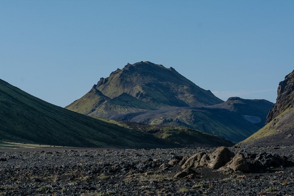 2014-08-23-fjallaback-selfoss-053.jpg
