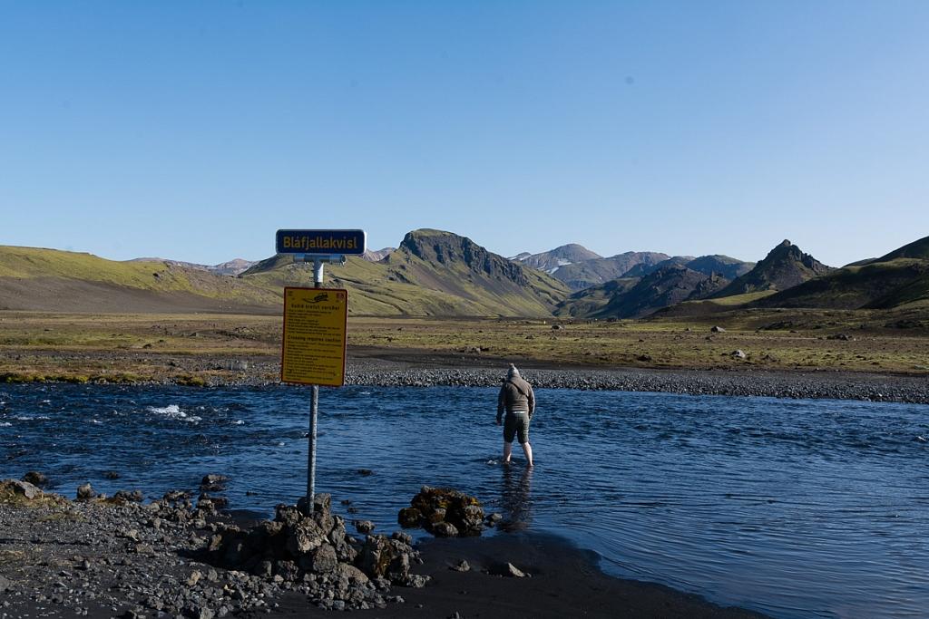 2014-08-23-fjallaback-selfoss-072.jpg