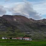 2014-08-26-vatnsnes-bloenduos-657.jpg