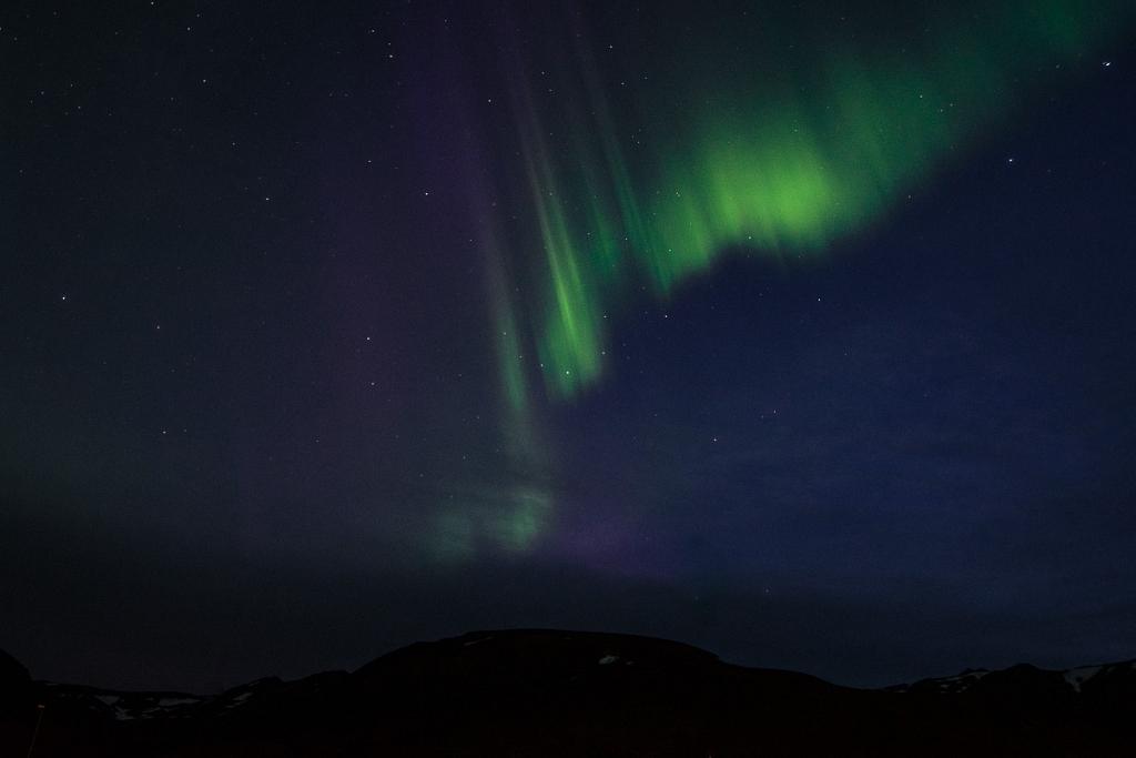 2014-08-28-dalvik-aurora-024.jpg