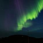 2014-08-28-dalvik-aurora-033.jpg
