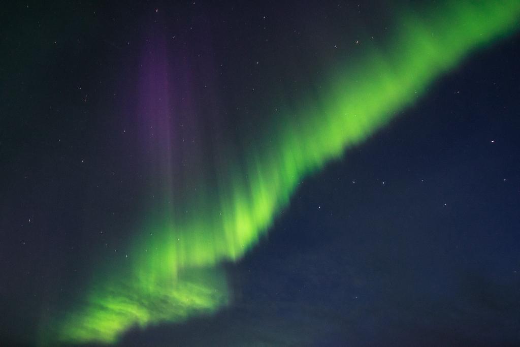 2014-08-28-dalvik-aurora-034.jpg
