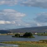 2014-08-30-asbyrgi-dettifoss-024.jpg