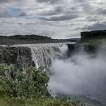 2014-08-30-asbyrgi-dettifoss-676.jpg