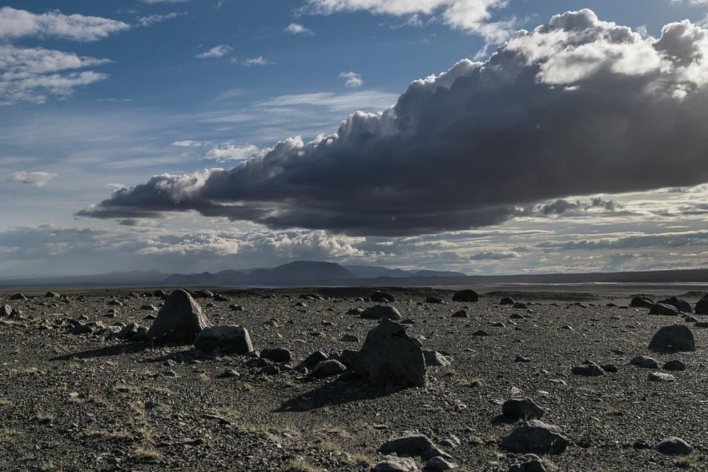 2014-08-30-asbyrgi-dettifoss-713.jpg