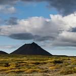 2014-08-30-asbyrgi-dettifoss-755.jpg