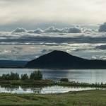 2014-08-30-asbyrgi-dettifoss-765.jpg
