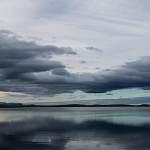 2014-08-30-asbyrgi-dettifoss-771.jpg