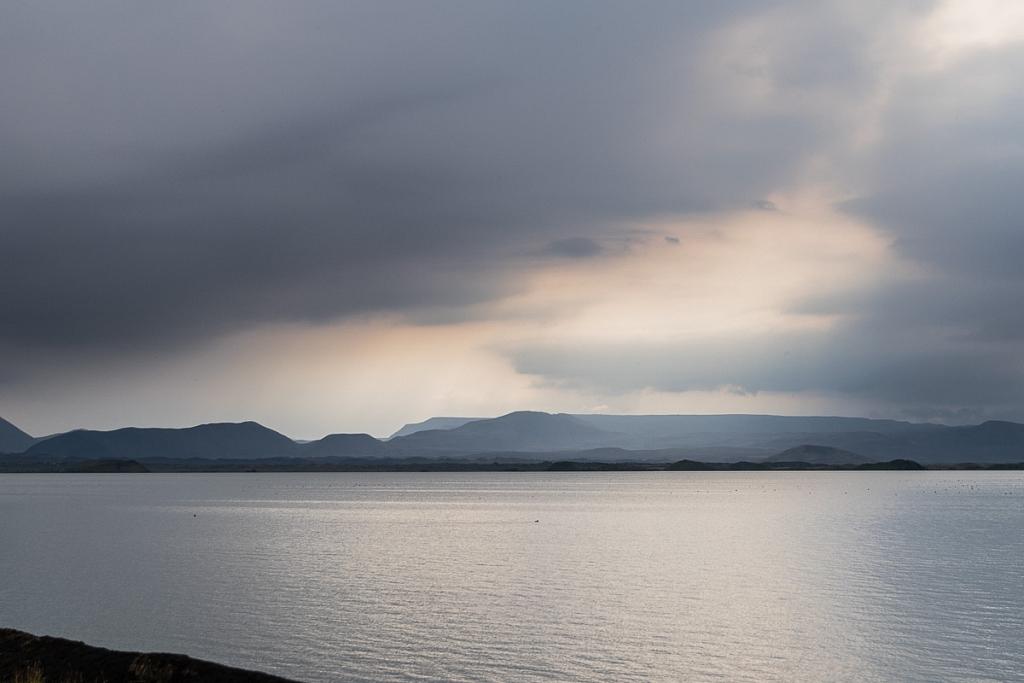 2014-09-01-laugae-seydisfjordur-005.jpg