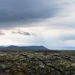 2014-09-01-laugae-seydisfjordur-017.jpg