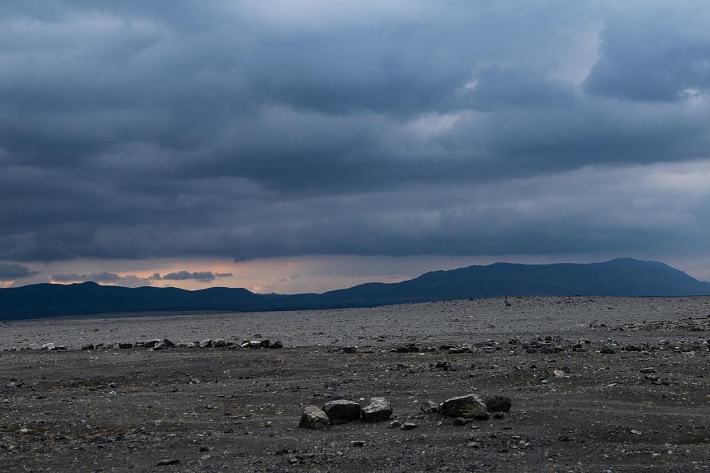 2014-09-01-laugae-seydisfjordur-044.jpg