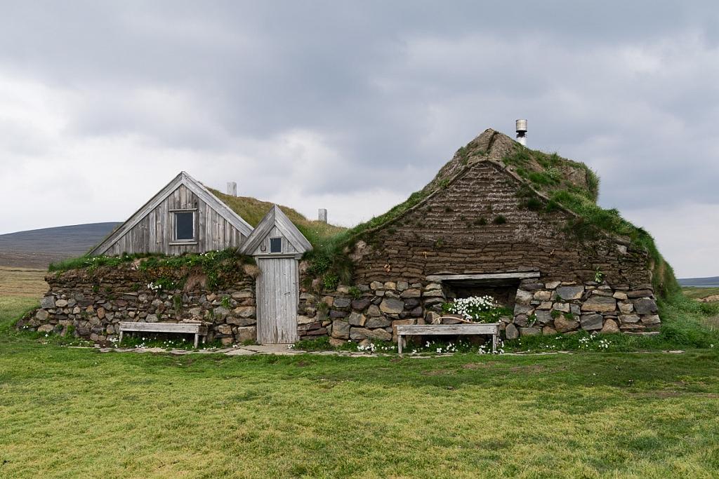 2014-09-01-laugae-seydisfjordur-147.jpg