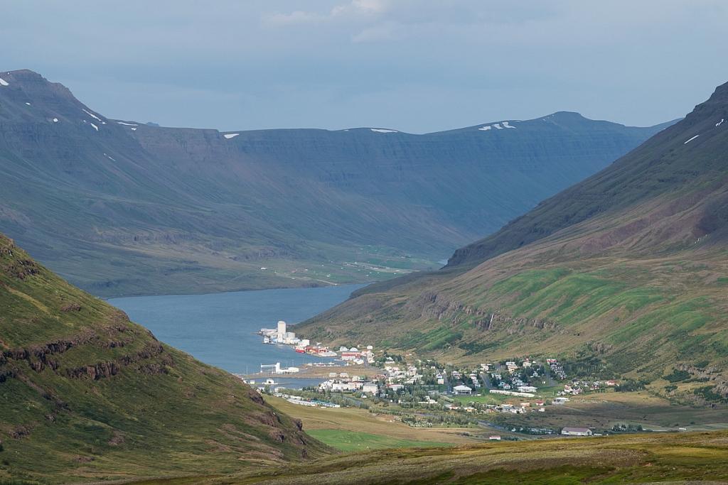2014-09-01-laugae-seydisfjordur-211.jpg