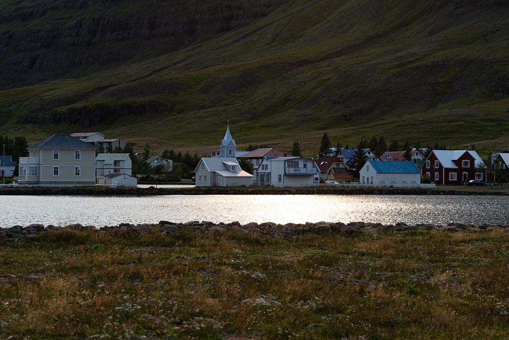 2014-09-01-laugae-seydisfjordur-273.jpg