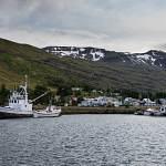 2014-09-01-laugae-seydisfjordur-302.jpg