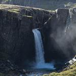 2014-09-02-seydisfjordur-vagnsstadir-166.jpg