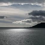 2014-09-02-seydisfjordur-vagnsstadir-245.jpg