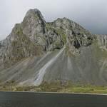 2014-09-02-seydisfjordur-vagnsstadir-445.jpg