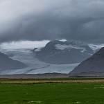 2014-09-02-seydisfjordur-vagnsstadir-585.jpg