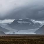 2014-09-02-seydisfjordur-vagnsstadir-596.jpg