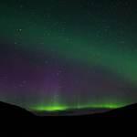 2014-09-04-aurora-vagnsstadir-063.jpg