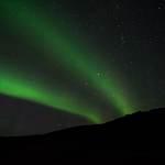 2014-09-04-aurora-vagnsstadir-123.jpg