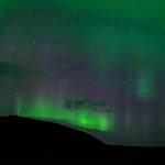 2014-09-04-aurora-vagnsstadir-169.jpg
