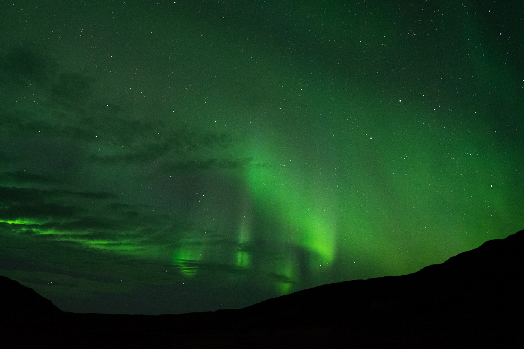 2014-09-04-aurora-vagnsstadir-263.jpg