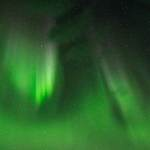 2014-09-04-aurora-vagnsstadir-482.jpg