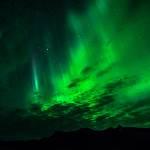 2014-09-04-aurora-vagnsstadir-492.jpg