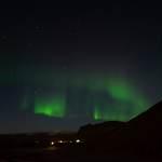 2014-09-05-aurora-reynisfjara-043.jpg