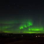 2014-09-05-aurora-reynisfjara-153.jpg