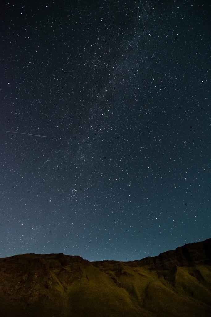 2014-09-05-aurora-reynisfjara-229.jpg