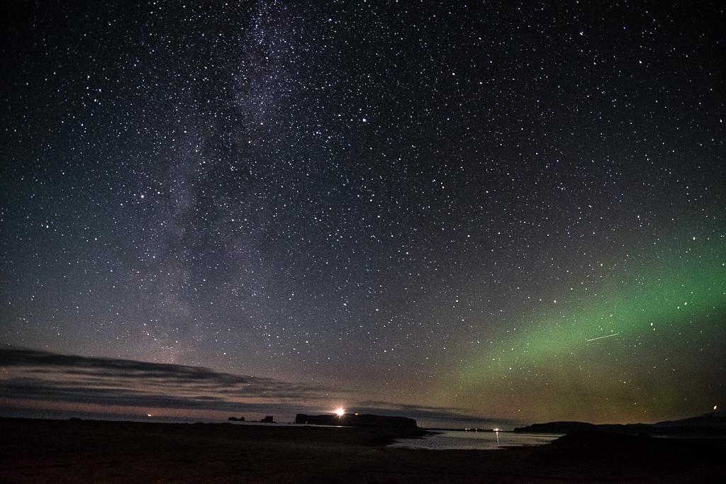 2014-09-05-aurora-reynisfjara-280.jpg