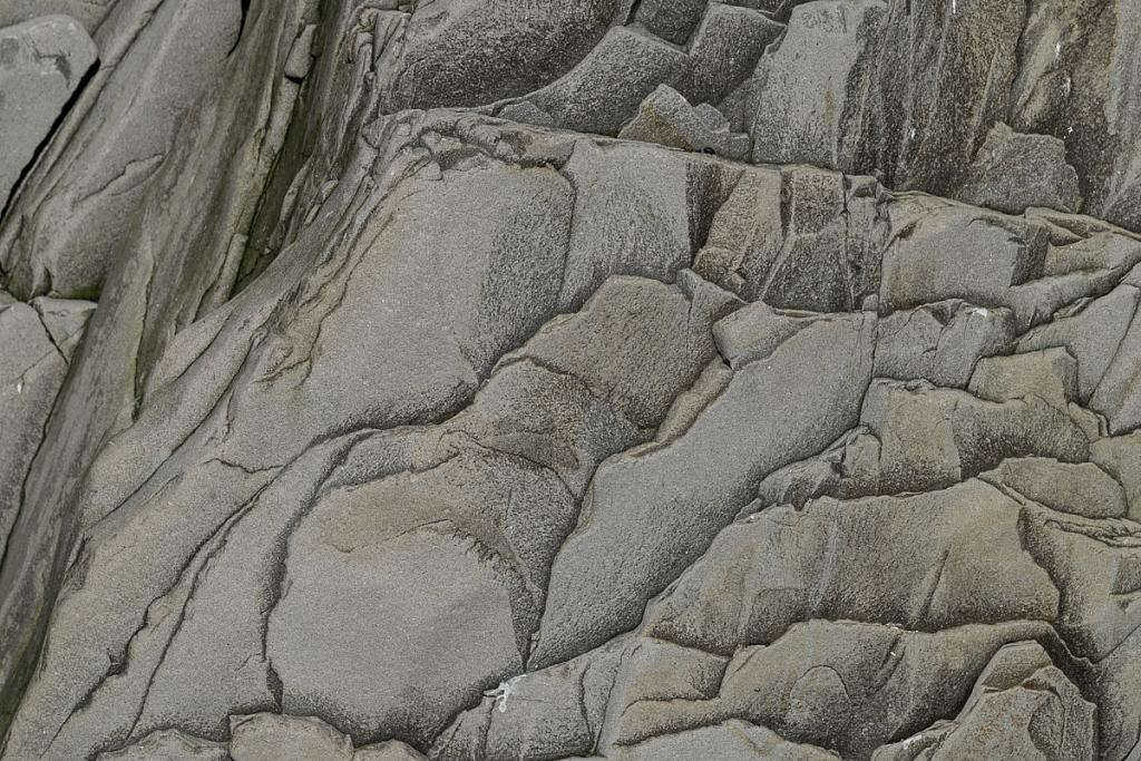 2014-09-05-reynisfjara-103.jpg