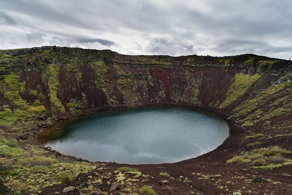 2014-09-11-selfoss-geysir-reykjavik-003.jpg