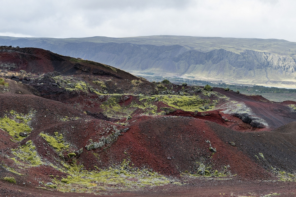 2014-09-11-selfoss-geysir-reykjavik-034.jpg