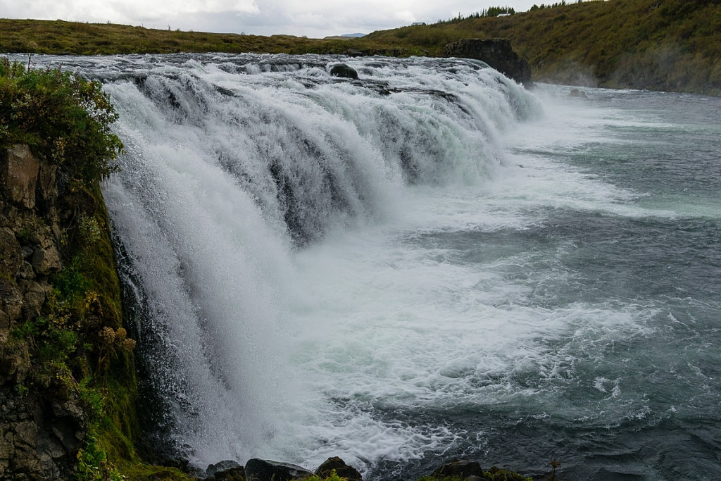 2014-09-11-selfoss-geysir-reykjavik-103.jpg