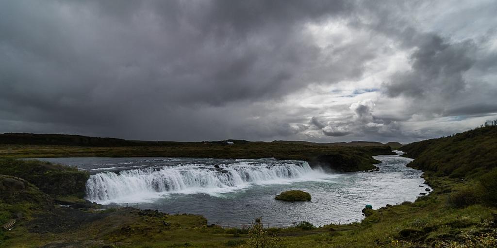 2014-09-11-selfoss-geysir-reykjavik-118.jpg