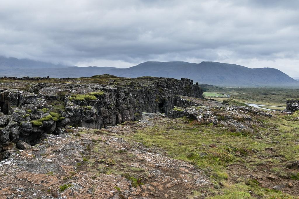2014-09-11-selfoss-geysir-reykjavik-260.jpg